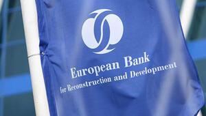 Hindistan EBRD'ye katıldı