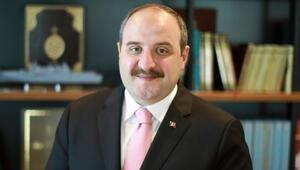 Sanayi ve Teknoloji Bakanı Mustafa Varank kimdir İşte Mustafa Varankın biyografisi