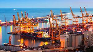 İnşaat malzemelerinde 1 milyar 7 milyon dolarlık ihracat