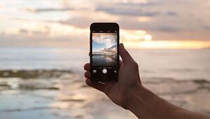 Seyahatlerinizde hayatınızı kolaylaştıracak teknolojiler