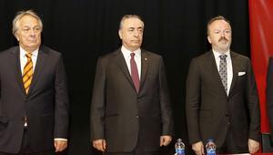 Mustafa Cengiz: Ödediğimiz borçlarla banka kurardık