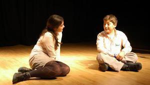 4 adımda yaratıcı drama ve eğitim