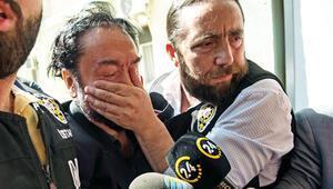 'Adnan hoca' kaçamadı: Adnan Oktar ve grubuna yönelik yapılan şafak baskınında 172 gözaltı