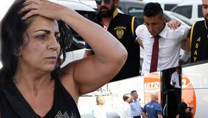 Şehirlerarası otobüste tuhaf olay Muavin bahşiş veren kadını soydu
