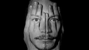 Şizofreni nedir Paranoid şizofreni ne demek