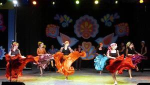 Yenimahalle'de 'Sokak Festivali' başlıyor