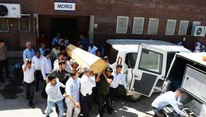Silvanda kaybolan 15 yaşındaki çocuğun cesedi bulundu (2)