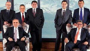 Boydak Holding davasında karar