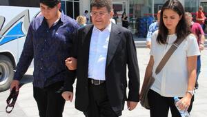 Boydak Holding davasında Boydak kardeşlere ceza yağdı (3)
