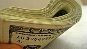 Dolar ne kadar oldu Dolar dünün ardından düşüşe geçti