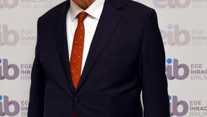 İzmir iş dünyasından yeni TBMM Başkanı Yıldırım değerlendirmesi