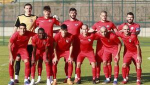 Antalyaspor- Çaykur Rizespor: 2- 2