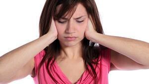 Yaz aylarında kulak sorunları artıyor
