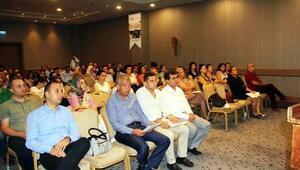 STK Dostu İşbirlikçi Çalışmaların Geliştirilmesi projesi sona erdi