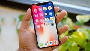 iPhone X ikinci el fiyatları cep yakıyor
