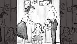 Çocukluğa övgü