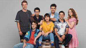 4N1K İlk Aşk dizisinin oyuncuları kimdir İşte 4N1K dizisinin genel hikayesi ve oyuncu kadrosu