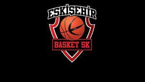 Ligden çekilme kararı alan Eskişehir Basket'ten açıklama