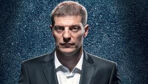 Beşiktaş için devrede... Yıldız ismin transferinde Bilic başrolde