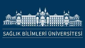 Sağlık Bilimleri Üniversitesi 257 personel alımı yapacak