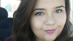 Genç avukat obezite ameliyatı sonrası hayatını kaybetmişti. Üniversiteden flaş karar...