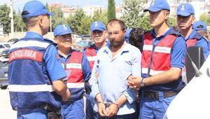 Yasa dışı silah ticaretine 4 tutuklama