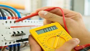 Elektrik arıza telefon numaraları