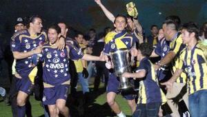 Fenerbahçede 2004 operasyonu