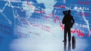 Yurt içi piyasalar istihdam verilerine odaklandı