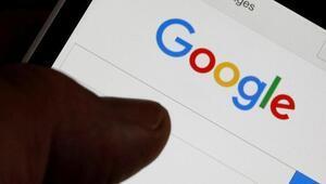 Türkiye, Googleda en çok ne arıyor