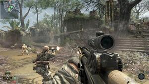 Call of Duty Black Ops 4 için kritik tarih
