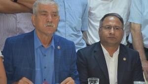 CHPli Bekodan, Asgari Ücret Tespit Komisyonu tepkisi
