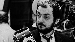 Kubrickin kayıp senaryosu 60 yıl sonra ortaya çıktı