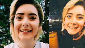 Şule Çet'in katil zanlılarının ifadesi ortaya çıktı