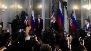 Rusya ve ABD bir konuda uzlaşıyor: İlişkilerin kötüleşmesi ABD'nin suçu (2)