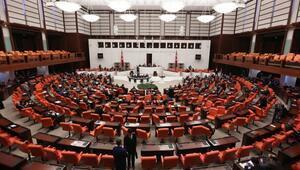 Meclis ne zaman açılacak TBMM ne zaman açılır