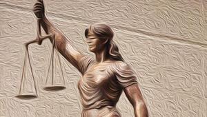 Yargıtay ve Danıştay'a 112 yeni üye atandı
