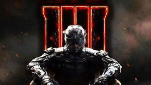 Call of Duty: Black Ops 4 sonunda geliyor