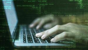 Kripto para zararlısı CoinMiner halen en yaygın tehdit