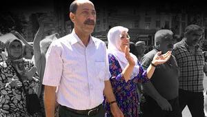 HDP'li 2 vekil hakkında soruşturma açıldı