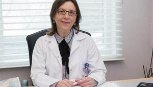 Dr. Birsen Öztürk: D vitamini alırken zararlı ışınlardan korunun