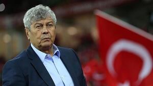 Lucescu, UEFA U19 Avrupa Şampiyonası'nı takip edecek