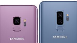 İşte iPhonelarda olmayan, sadece Galaxy S10da bulunan özellik