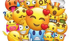 Dünya Emoji Günü'nde GoDaddy'den kısa emoji tarihi