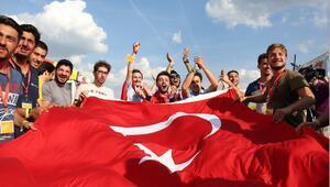 Uludağ Üniversitesinden Avrupada birincilik