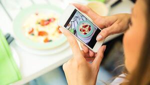 Yeme içme meraklılarının mutlaka takip etmesi gereken sosyal medya hesapları