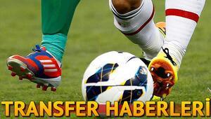 Galatasaray Fenerbahçe Beşiktaş transfer haberleri   18 Temmuz günün transfer gelişmeleri