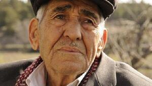 Yaşayan İnsan Hazinesi listesindeki Hayri Dev, öldü