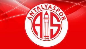 Antalyasporda karar günleri
