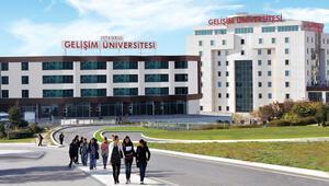 YÖK'ten, üniversiteye Tanınan Okul sertifikası